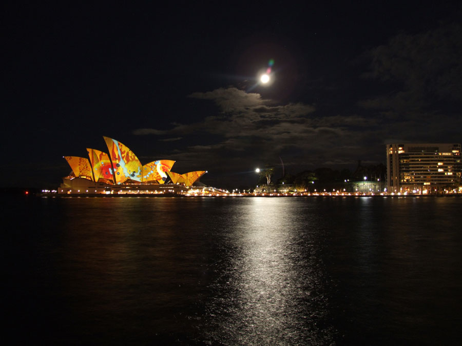 Image Result For Sydney Opera House